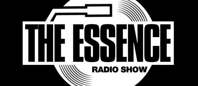 The Essence Show