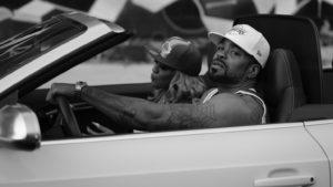 Method Man & Kitty Gata